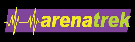 Gimnasio arena trek for Gimnasio arena