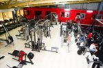 Gimnasio NB Fitness 2