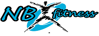 Logo-Gimnasio-NB-Fitness