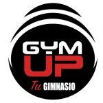 Cadena Gimnasios Gym Up