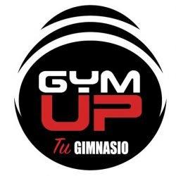ogo-Nuevo-GYM-UP