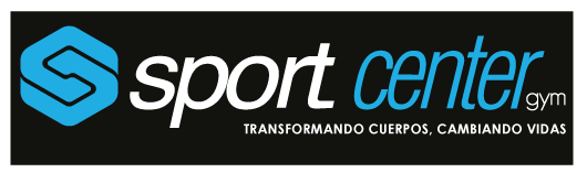 Logo-Sport-Center-Gym
