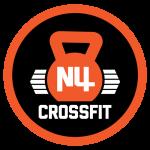 N4crossfit