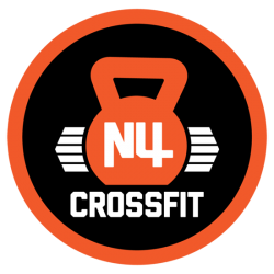 N4-Crossfit-logo