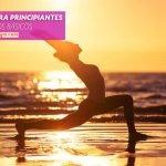 Que-es-el-Yoga ticogym