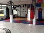 Sutai Gym Costa Rica Muay Thai