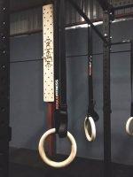 CrossFit Ström 07