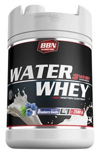 bbn-water-whey-blueberry-2500