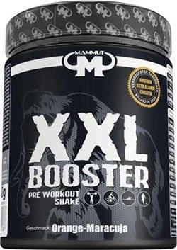 mammut_xxl_booster