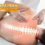 Terapia Física y sus Beneficios Generales