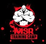 MSR Trainning Camp