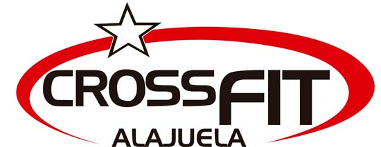 LOGO-CROSSFIT- alajuela