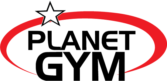 logo-planet-gym-ticogym