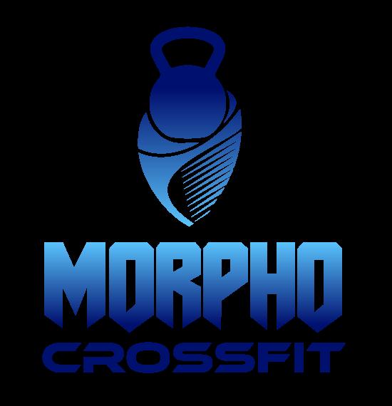 logo-morpho-crossfit