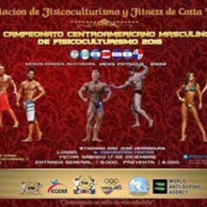 AFICHE-OFICIAL-DEL-5TO-CENTROAMERICANO-DE-FISICOCULTURISMO-COSTA-RICA-2016-728×471