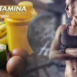 Beneficios-de-la-glutamina