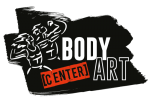 Body Art Center