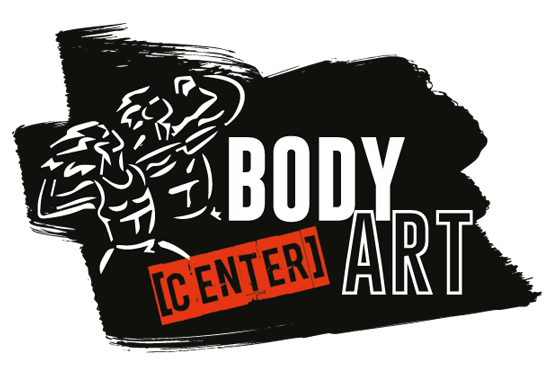 Body art center tico gym