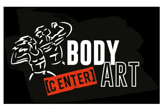 Body art center tico gym