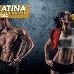 suplementación-con-creatina-tico-gym