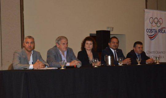 VI-Congreso-Internacional-en-Preparación-Física-panel