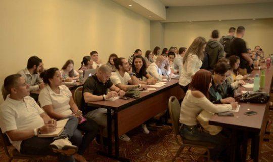 VI-Congreso-Internacional-en-Preparación-Física-parti