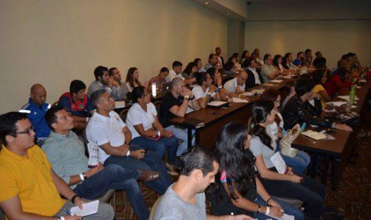 VI-Congreso-Internacional-en-Preparación-Física-parti2