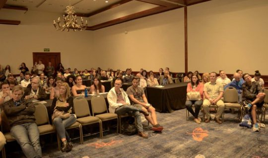 VI-Congreso-Internacional-en-Preparación-Física-participantes