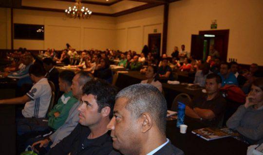 VI-Congreso-Internacional-en-Preparación-Física-vista