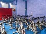 Complejo Deportivo Impulse Fitness / Guadalupe Costa Rica
